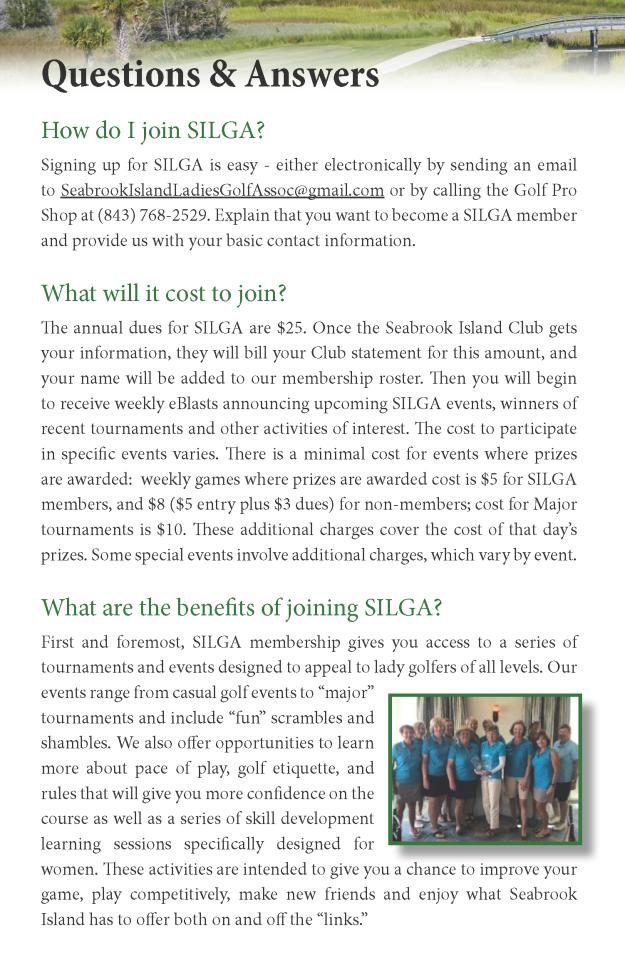 2019 SILGA Booklet_Member Info_v6-fnl6_REV 06-2019_Page_04
