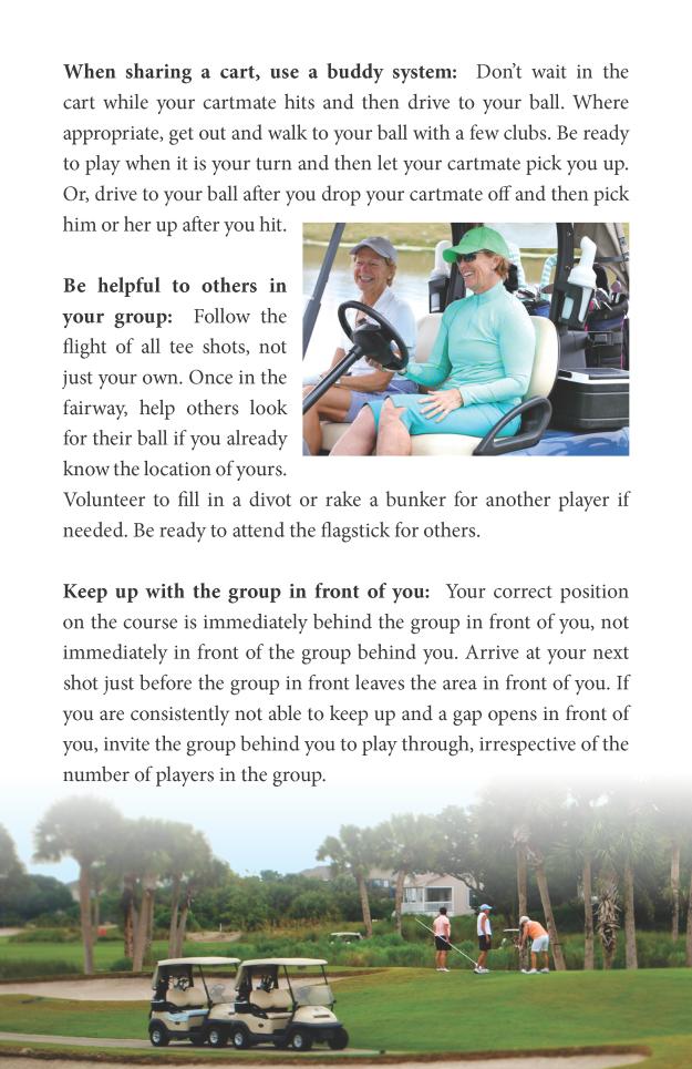 2019 SILGA Booklet_Member Info_v6-fnl6_REV 06-2019_Page_14